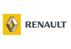 Renault mit hohem Verlust