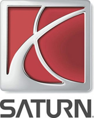 Saturn-Zukunft: Penske verhandelt mit Renault