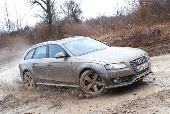 Schaeffler arbeitet seit 100 Jahren mit Audi zusammen
