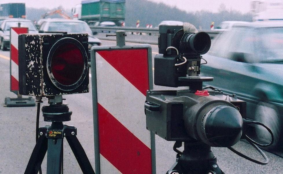 Service: Urteil: Falsche Geschwindigkeitsangabe kostet Versicherungsschutz