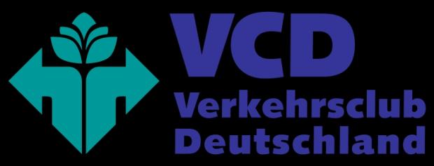 VCD: Probleme durch neue Schlichtungsstelle