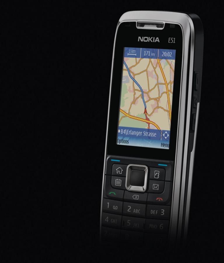 """""""Ford Mobiltelefon Navigation"""" bietet Routenführung via Handy"""