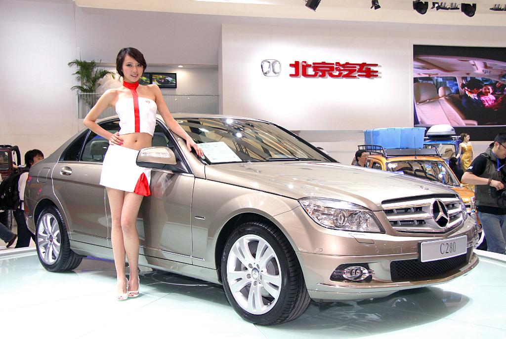 ASEAN-Region bietet auch deutscher Autoindustrie Chancen
