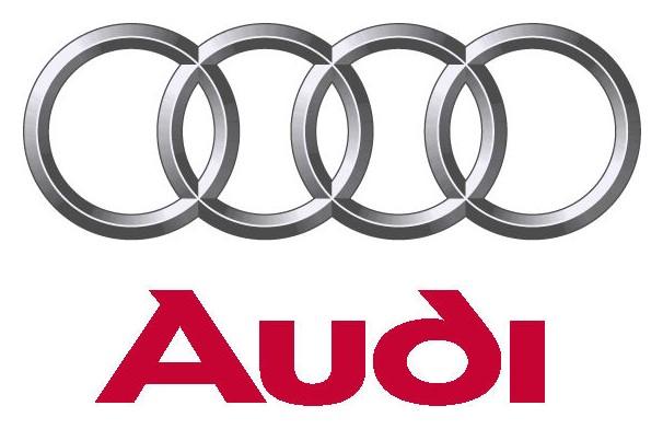 Audi-Restaurant erhält Gastronomiepreis