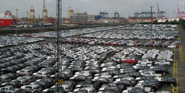 Bundesfinanzhof schränkt Werkswagen-Besteuerung ein