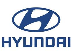 Dank Abwrackprämie gewinnt Hyundai viele Neukunden