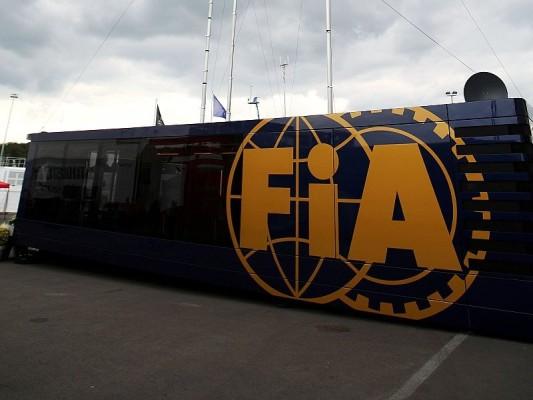 FOTA mit Concorde Agreement zufrieden: Zukunft gesichert