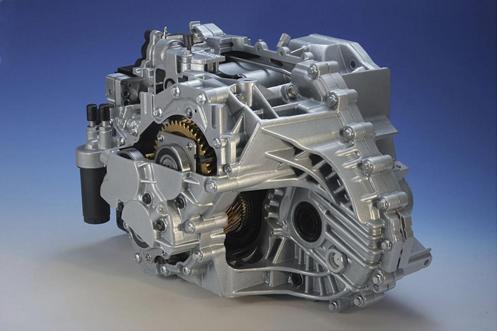 Ford - Bild(2)