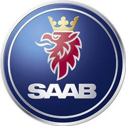 GM will Saab an Koenigsegg verkaufen