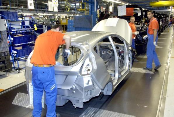 Hintergrund: Neues von Ford Deutschland, Europa und USA