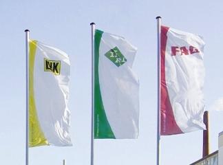 IAA2009: Schaeffler zeigt serienreife Innovationen