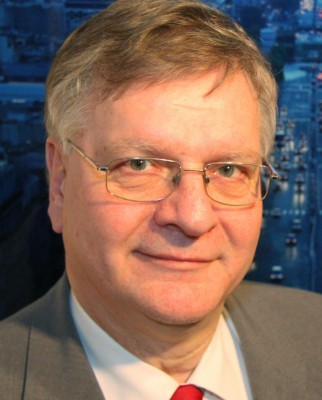 Kommentar: Opel als Beweis der Achse Berlin-Moskau