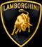 Lamborghini-Absatz ging um 37 Prozent zurück