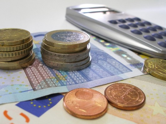 Nachts höhere Bußgelder in Italien