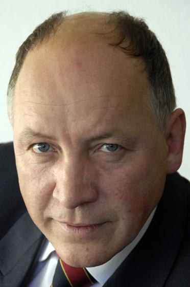 Nowack ist AvD-Geschäftsführer - Bild(2)