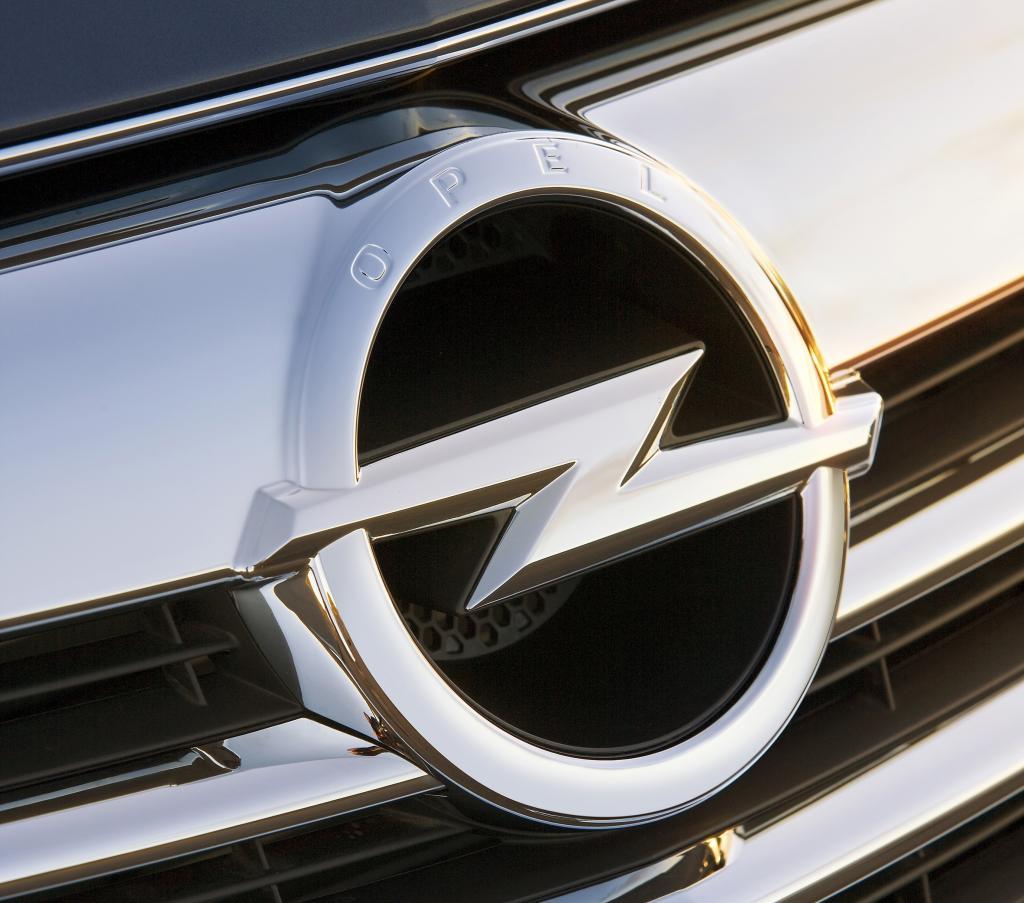 Opel: Entscheidung zieht sich weiter hin
