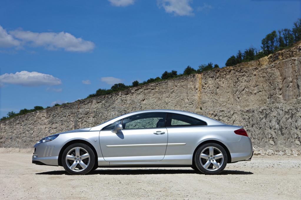Peugeot - Bild(2)