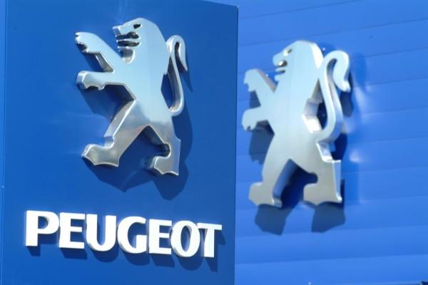 Peugeot mit gutem Ergebnis beim Werkstatttest