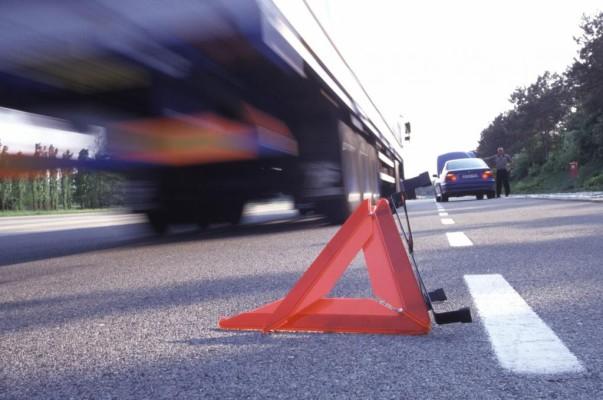 Ratgeber: Autopanne - für den Ernstfall rüsten