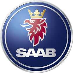 Saab - Bild