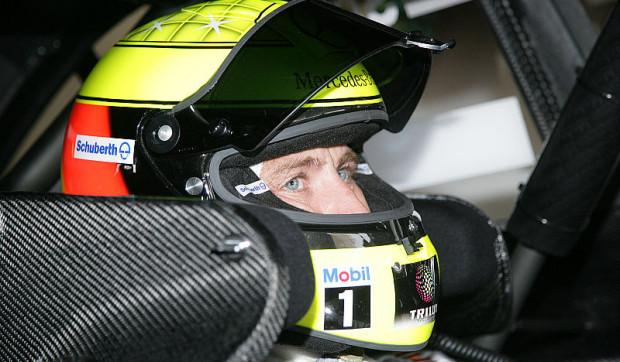 Schumacher vom Ergebnis enttäuscht: Ein Fehler zu viel