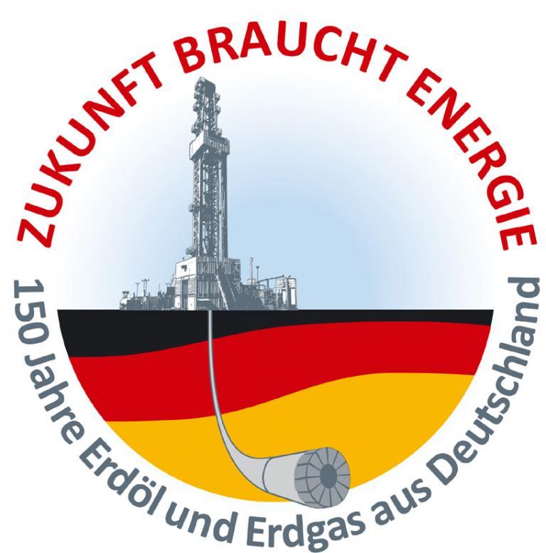 Tag der offenen Tür: 150 Jahre Erdöl und Erdgas aus Deutschland