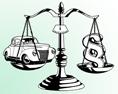 Urteil: Überführung von Verkehrssündern per Videoaufzeichnung
