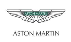 Aston Martin sieht sich trotz Absatzeinbruch gut aufgestellt