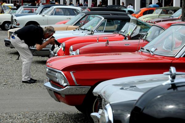 Autos in Polen günstiger