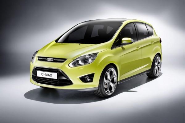 Downsizing: Ford setzt auf den Turbo