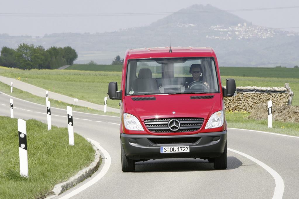 Eco-Fahrertraining: Sprit sparen dank moderner Fahrweise