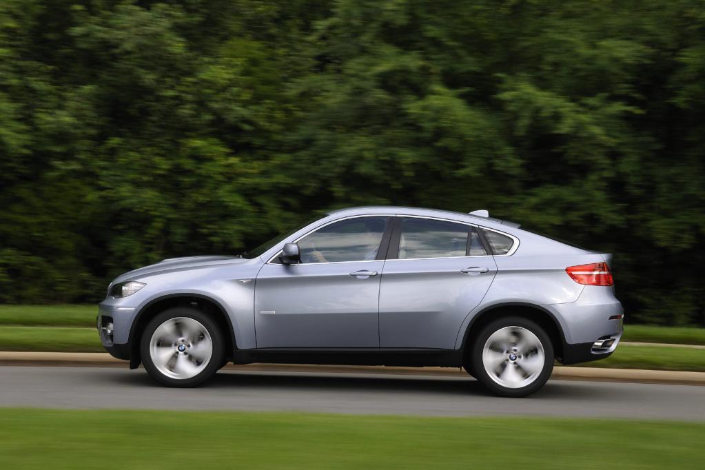 Hybridautos: Nickel-Metallhydrid-Batterien bleiben im Rennen