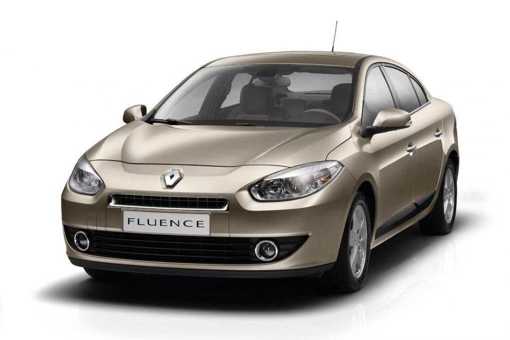 IAA 2009 - Von Stand zu Stand: Renault bis Wiesmann (Teil 5/5)