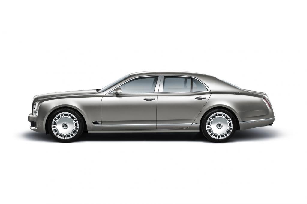 IAA 2009: Von Stand zu Stand: Von Aston Martin bis Dacia (Teil 2)