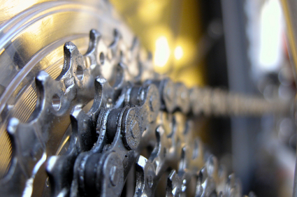 Kraftfahrer-Schutz e.V.:  Auch Fahrräder haben Lichtpflicht