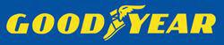 Maskottchen von Goodyear Dunlop heißt ''Paule Profil''
