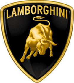 Neuer Kommunikationschef bei Lamborghini