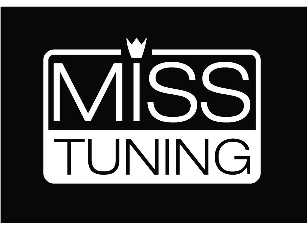 News: Miss Tuning Kalender 2010 ist da! | Foto: Messe Friedrichshafen, www.messe-friedrichshafen.de
