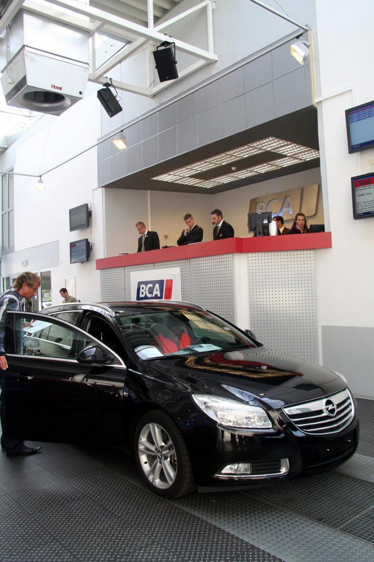 Opel - Bild(2)