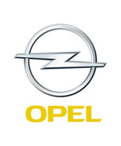 Opel-Hilfe nur bei Erhalt der Werke