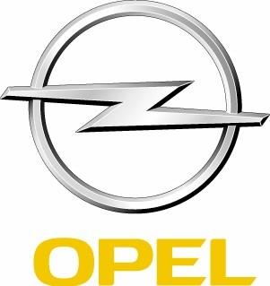 Opel meldet bestes Verkaufsergebnis in Deutschland seit acht Jahren