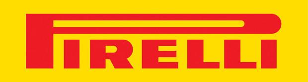 Pirelli produziert Dieselrussfilter in China