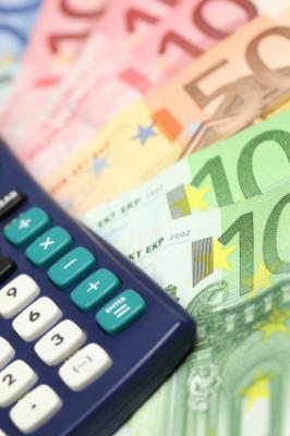 Ratgeber: Austauschteile sparen Reparaturkosten