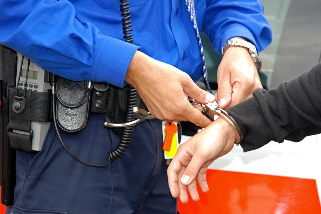 Recht: Doppelte Bestrafung nach Verkehrssünde im Ausland möglich