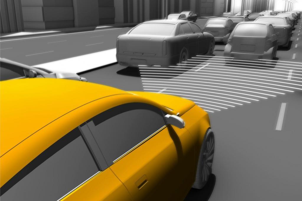 Reife Zeit: Sicherheitssysteme in Klein- und Kompaktfahrzeugen