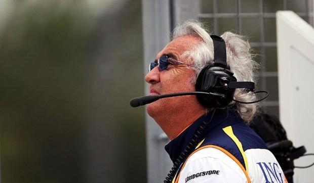 Renault gibt Fehler zu: Ausmaß noch unklar