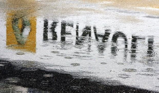 Renault mit Bewährungsstrafe: Bis Ende 2011 auf Bewährung
