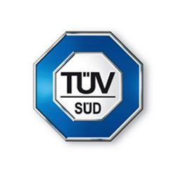 TÜV Süd testet Werkstatt-Service