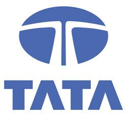 Tata will Jaguar- oder Land Rover-Werk schließen