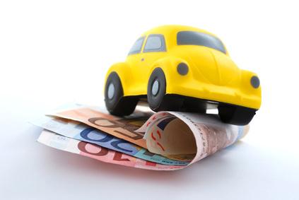 Trittin und Wissmann fordern Marktanreize für Elektro-Autos